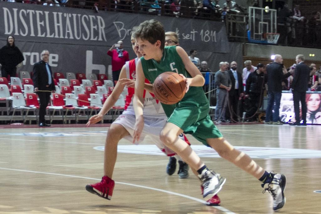 20160115_S.Oliver Baskets_0239
