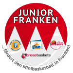 Junior Franken Logo