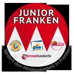 Junior Franken Logo